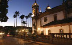 Conheça a cidade de São João Del Rey – Minas Gerais Cidades Do Interior, Mansions, House Styles, Home Decor, Minas Gerais, Travel Tips, Viajes, Interiors, Houses