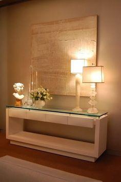 Beautiful Contemporary Cabinet | http://www.bocadolobo.com #luxuryinspirations #creativedesign #ideas #glass #buffet Interior design Ideas, decorating ideas, unique, Design Ideas, decorative, interior decorator, interior design styles, Luxury Houses, contemporary, modern, mid Century, vintage, chic.
