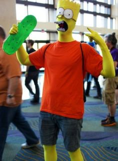 Good use for a yellow morph suit & 99 best Official Morphsuits Costume images on Pinterest | Morphsuits ...