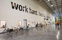 9 Warehouse Layout Ideas Warehouse Layout Packing Station Layout