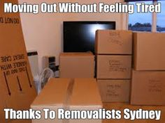 ****All The Things You Need To Move Will Be Packed By Them**** http://bit.ly/1NPqhcL