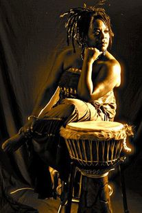 african drum and dance - Google Search