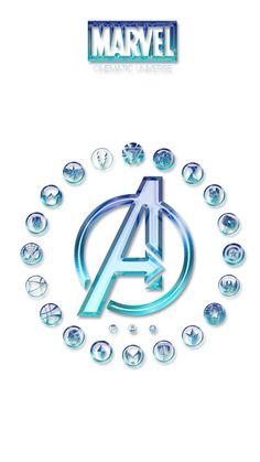 Avengers new movie - Marvel Universe Marvel Avengers, Marvel Fan, Marvel Heroes, Marvel Comic Universe, Marvel Cinematic Universe, Marvel Characters, Marvel Movies, Glitter Wallpaper Iphone, Marvel Background