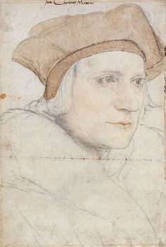 Sir Thomas More (2) by Hans Holbein the Younger.jpg