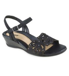 Main image for Earth%26reg; Women%27s Orchid Sandals