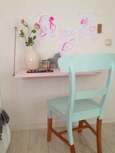... Van Boekel on Pinterest  Interieur, Paint crib and Green decoration