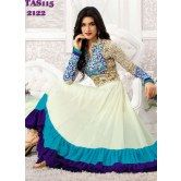 Amazing Suits, Sarees, Lehengas, etc at prices for you.