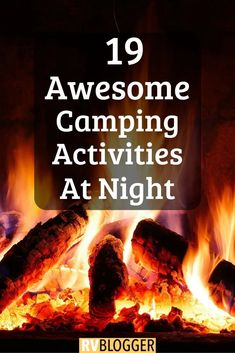 Would you like to go camping? If you would, you may be interested in turning your next camping adventure into a camping vacation. Camping vacations are fun and exciting, whether you choose to go . Camping Games For Adults, Camping Activities For Kids, Camping Snacks, Camping List, Diy Camping, Beach Camping, Camping Checklist, Camping Essentials, Outdoor Camping