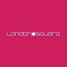 London Square – Praça de Londres http://www.avguerrajunqueiro.com/