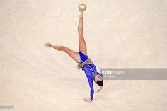 Katsiaryna Halkina (Belarus), Olympic Games (Rio) 2016