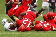 NCAA College Football Recap: Eagles vs. Bulldogs, Georgia Wins 23-17, November 21st 2015