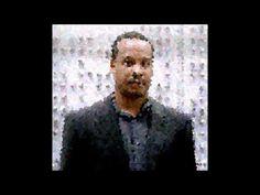 Gerald Donald - La Boum De Luxe 21-01-2012