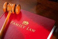 10 Most Common Tasks of a Family Law Paralegal