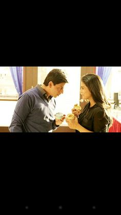 My Name is Khan My Name Is Khan, Shahrukh Khan, Dimples, Bollywood, Love You, Names, India, Dance, Couple Photos