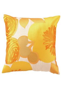 All the florals! Every floral! ($168) – Home Decor for the Bonafide Southerner