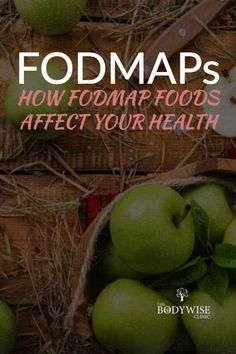 Why are FODMAPs getting attention in the health news these days and should you concern yourself with the details? Learn about how FODMAP foods affect you. Health Heal, Irritable Bowel Syndrome, Fodmap Recipes, Fodmap Diet, Ibs, Acceptance, Circles, Gain, Natural Remedies