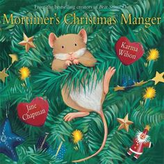 A holiday story to be cherished by families everywhere True Meaning Of Christmas, A Christmas Story, First Christmas, Christmas Ideas, Christmas 2014, Merry Christmas, Christmas Bags, Christmas Goodies, Simple Christmas