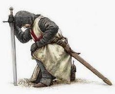 Resultado de imagem para espadas medievais originais