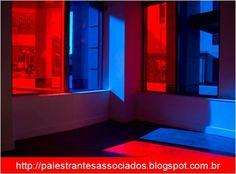 Red & Blue Go -->http://palestrantesassociados.blogspot.com.br/