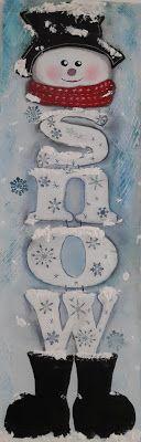 κυκλάμινο: snow!!!!!!!! Snoopy, Fictional Characters, Art, Art Background, Kunst, Performing Arts, Fantasy Characters