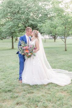 Wedding Story, Wedding Day, Wedding Bouquets, Wedding Flowers, Essense Of Australia Wedding Dresses, Wedding Stills, Groom Style, Ball Gowns, Brides
