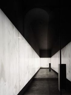 Dordoni Architetti Milano, Italy.