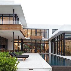 #arquiteturaeurbanismo #arquiteturaeinteriores #arquitetura #architecture3d #architecture #decorar #decor #designer #instahome #instadecor #instahouse #houses