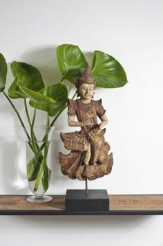 Boas energias para o lar: veja como usar os talismãs em casa - Casa e Decoração - UOL Mulher