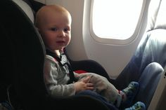 car-seat-on-airplane-1