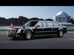 http://goarticles.com/article/Experience-Eagerlimousine-Today-to-Trust-It-and-Go-Beyond-What-You-Have-Expected/9164390/
