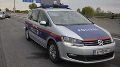 Image copyright                  AFP                  Image caption                                      Austrian police are investigating what appears to be a family tragedy in a small town                                Austrian police say six bodies have been found in a house 54km (34 miles) west of Vienna, after a suspected shooting of family members.  Few d
