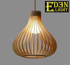 Tasha (Wood8021)-EDEN LIGHT New Zealand  $159