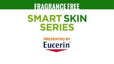 Smart Skin Series: Why You Should Use Fragrance-Free Moisturizer for Sensitive Skin: If you have sensitive skin using essential oils, perfumes, and other fragrances can be irritating. Dr. Oz explains why fragrance-free lotions and body washes are right for you.