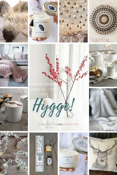 For me, the word Hygge conjures up log burning fires, cosy fur rugs and throws, candlelight of course and a general sense of well-being and safety. Now, who doesn't want that? #homedecor #hygge #scandihome #nordichome #howtohygge