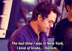 Mark Ruffalo as Bruce Banner.The Avengers! I just watched this for like the 50 millionth time yesterday! Bruce Banner 3, Banner Gif, Marvel Characters, Marvel Movies, Mark Ruffalo, It Goes On, Marvel Cinematic Universe, Marvel Avengers, A Team