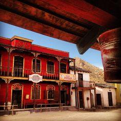 Chupaderos Durango, Mexico
