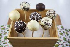 img_1569 Oreo Pops, Oreo Cake, Desserts, Food, Sweet Recipes, Glitter, Preschool, Tailgate Desserts, Dessert