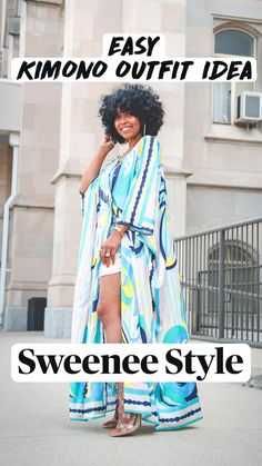 Black Girl Fashion, Curvy Women Fashion, Women's Summer Fashion, Fashion Edgy, Fashion 2018, Classy Outfits, Chic Outfits, Fashion Outfits, Fashion Pants