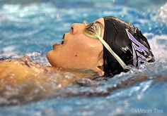 Photographing Competitive Swimming - Photo.net Sports Forum