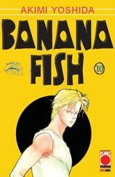 Banana, Fish, Pisces, Bananas, Fanny Pack