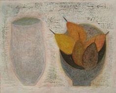 Still life by Vivienne Williams
