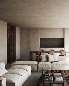 "3,455 Likes, 31 Comments - Lowsheen (@studiolowsheen) on Instagram: ""S House in Cap d'Antibes, France by Nicolas Schuybroek Architects. @nicolasschuybroek…"""