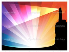 light house vector - Google Search