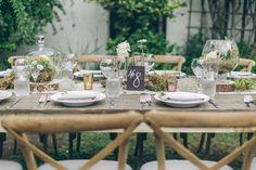 Gather-West-Orcutt-Ranch-Wedding_0014