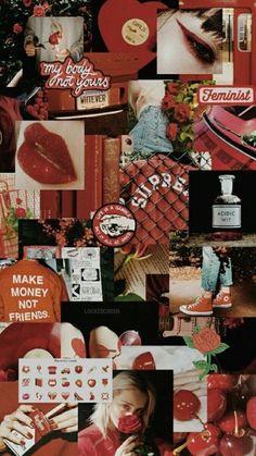 ˚₊· ͟͟͞͞➳ 𝒕𝒉𝒊𝒔 𝒕𝒊𝒎𝒆 𝒊'𝒎 𝒓𝒆𝒂𝒅𝒚 𝒕𝒐 𝒓𝒖𝒏 ₊˚. Iphone Wallpaper Vsco, Mood Wallpaper, Iphone Background Wallpaper, Aesthetic Pastel Wallpaper, Retro Wallpaper, Trendy Wallpaper, Cute Wallpapers, Aesthetic Wallpapers, Cute Tumblr Wallpaper
