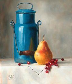 Julie Y Baker Albright-Vermont Fine Artist JYBA Realism Art Oil Paintings Still Life Landscape- NewEngland Oil painting #OilPaintingStillLife