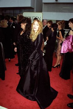 Madonna Birthday, Divas, Best Female Artists, Madonna Fashion, Madonna Music, Still Love Her, Mtv Videos, Mtv Movie Awards, Nice Dresses