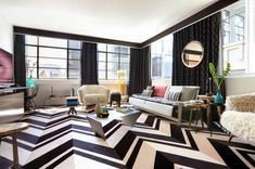 hotel adelphi australie design melbourne suite