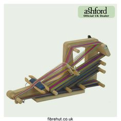 Ashford Inkle Loom – fibrehut