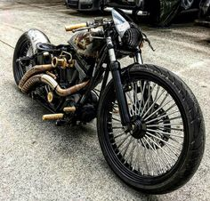 harley-davidson sportster parts and accessories Harley Davidson Museum, Harley Davidson Chopper, Harley Davidson News, Harley Davidson Sportster, Triumph Bobber, Bobber Motorcycle, Motorcycle Style, Motorcycle Garage, Bike Style